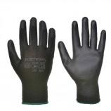 Portwest A129 PU Palm Glove (480 carton)