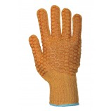 Portwest A130 Criss Cross Glove