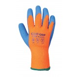 Portwest A145 Cold Grip
