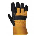 Portwest A200 Furniture Hide Glove