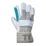 Portwest A230 Double Palm Rigger