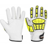Portwest A745 Big Bear Impact Glove