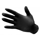 Portwest A925 Powder Free Nitrile Disposable Glove