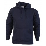 Absolute Apparel AA22 Urban Pullover Hood