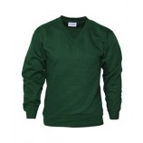 Absolute V Neck Sweatshirt Shirt