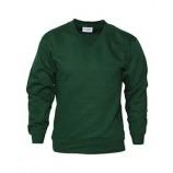 Absolute V Neck Sweatshirt Shirt
