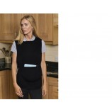 Absolute Apparel AA708 Workwear Tabard W/Pocket