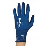 Ansell Edmont Hyflex 11-818 Glove