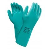 Ansell Edmont Solvex 37-675 Glove