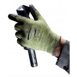 Ansell Edmont Activarmr 80-813 Gloves