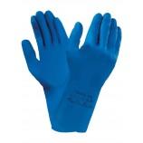 Ansell Edmont Versatouch 87-195 Glove