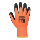 Portwest A729 TPV Impact Therm Cut Glove