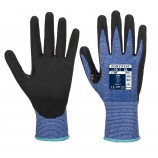 Portwest AP52 Dexti Cut Ultra Glove
