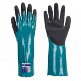 Portwest AP60 Sandy Grip Lite Gauntlet
