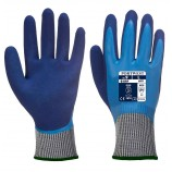 Portwest AP81 Liquid Pro HR Cut Glove