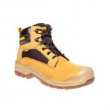 Apache Arizona S3 SRC Waterproof Non Metallic Boot
