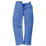 Portwest AS11 Antistatic Trousers