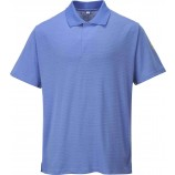 Portwest AS21 Anti-Static ESD Polo Shirt