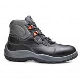 Base Verdi Boot S3 SRC