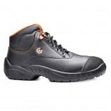 Base Prado Boot S3 SRC