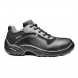 Base Etoile Shoe S3 SRC