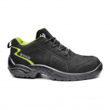 Base Chester Shoe S3 SRC