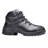 Base Morrison Boot S3 SRC