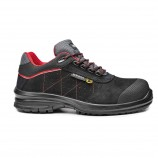 Base Cursa Shoe S1P ESD