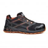 Base K-Step Shoe S3 SRC