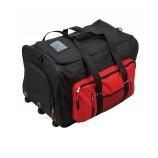 Portwest B907 Multi-Pocket Trolley Bag 100L