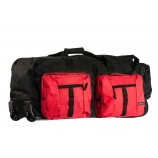 Portwest B908 Multi-Pocket Travel Bag (70L)