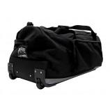 Portwest B909 Travel Trolley Bag (100L)