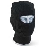 Click Workwear B Balaclava Black