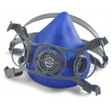 B-Brand BB3000L Twin Filter Mask Large