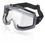 B-Brand BBCFG Comfort Fit Goggle