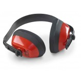 B-Brand BBED Budget Ear Defender
