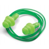 B-brand BBEP25C Tpr Easy Fit Corded Ear Plug