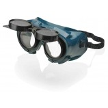 B-Brand BBFFWG Flip Front Welding Goggle