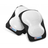 B-Brand BBKP03 Poly Ridged Knee Pads
