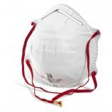 B-Brand BBP2 P2 Unvalved Respirator