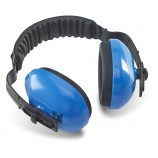 B-Brand Deluxe BBSED Ear Defender