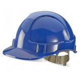 B-Brand Vented Safety Helmet