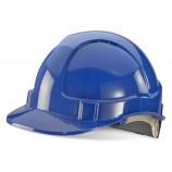 B-Brand Ratchet S/Helmet