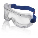 B-Brand BBWVG Wide Vision Goggle