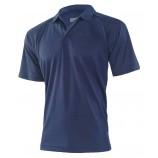 B-Cool Polo Shirt