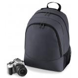 BagBase BG212 Universal Backpack