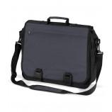 BagBase BG33 Portfolio Briefcase