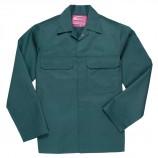 Portwest BIZ2 Bizweld™ Jacket