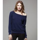 Bella BL7501 Mia Sweatshirt Solid
