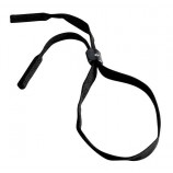 Bolle Spectacle Neck Cord X 10